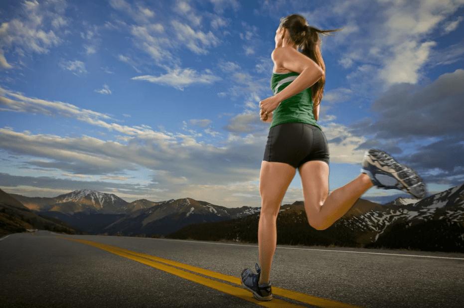 тренировки для похудения и подтянутой фигуры