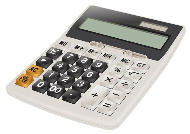 Калькулятор пульса (ЧСС)