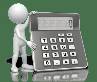 Калькулятор ЧСС