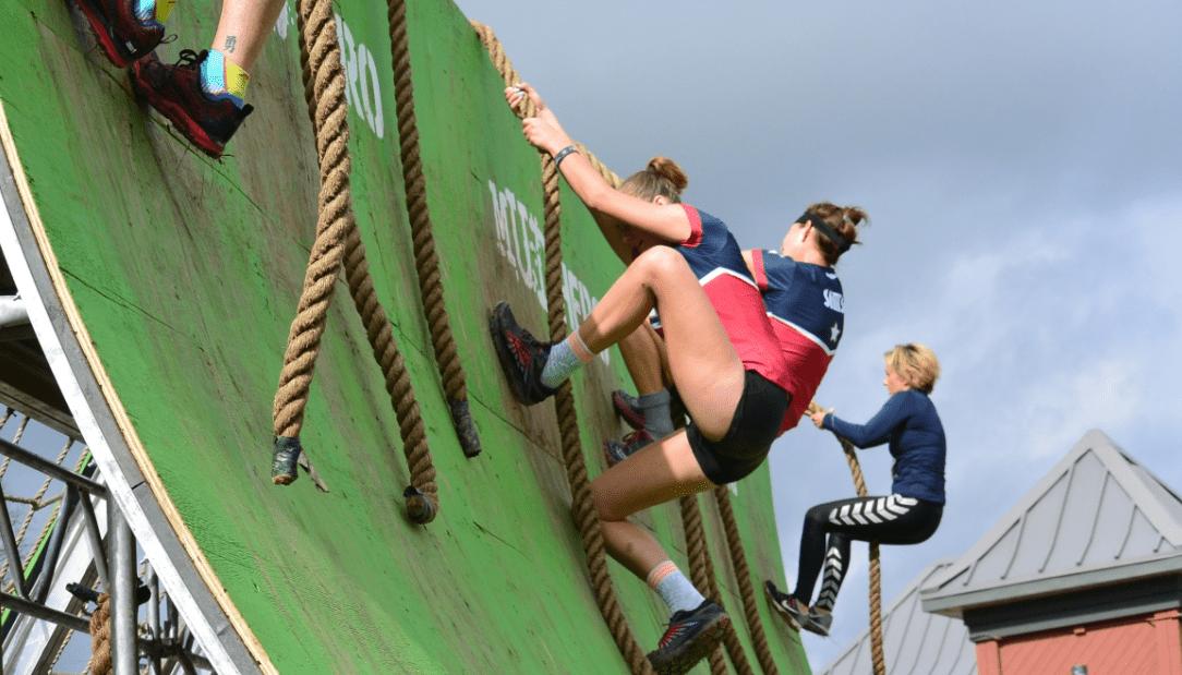 Подготовка к OCR-соревнованиям