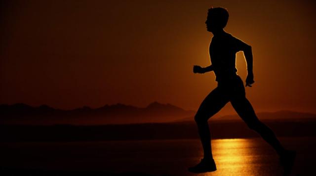 Спортсмен Вы или физкультурник?